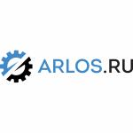 arlos.ru отзывы