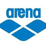Интернет-магазин Arena Russia24 | Товары для плавания ARENA отзывы