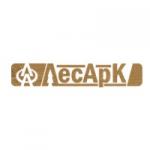 ЛесАрк интернет-магазин отзывы