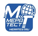 Метрологический центр Мератест отзывы