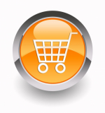 xiaomi-mi-shop.ru интернет-магазин отзывы