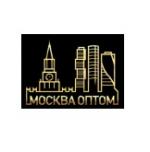 Москва Оптом (moskva-optom.ru) отзывы
