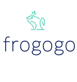 Frogogo интернет-магазин отзывы клиентов