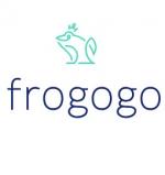 Frogogo интернет-магазин отзывы