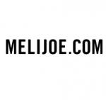 Melijoe интернет-магазин отзывы