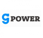 cgpower.ru интернет-магазин отзывы