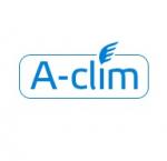 Компания А-клим отзывы