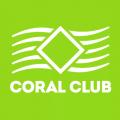 Коралловый клуб/Coral Club отзывы