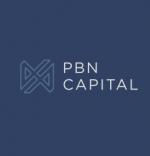 PBNcapital отзывы