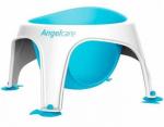 Стульчик для купания детей Angelcare отзывы