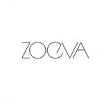 zoeva.store отзывы