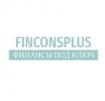 Finconsplus отзывы