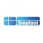 Компания Sioplast отзывы