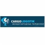 cargolog.ru доставка грузов из Китая отзывы