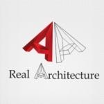 Real Architecture отзывы