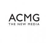 ACMG отзывы