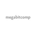 megabitcomp.ru.com интернет-магазин отзывы