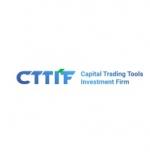 CTTIF отзывы