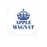 magnat.tech интернет-магазин отзывы