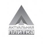 Магазин АкПлитка отзывы