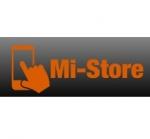 mi-store.spb.ru отзывы