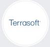 Группа компаний Terrasoft отзывы