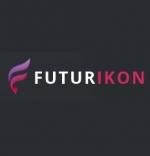 futurikon.ru интернет-магазин отзывы