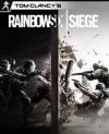 Tom Clancy's Rainbow Six Siege отзывы