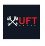 UFT group отзывы