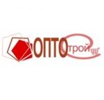Компания «ОПТОСТРОЙ» отзывы