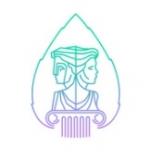 Центр лечебной косметологии Даная имени Т.А. Корчевой отзывы