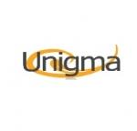 unigma.ru магазин одежды для полных отзывы