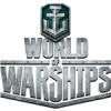 World of Warships отзывы