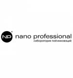 Академия маникюра Nano Professional отзывы