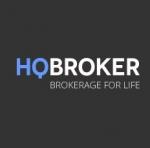 HQBroker отзывы