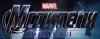 Мстители: Финал отзывы