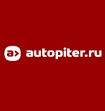 autopiter.ru интернет-магазин отзывы