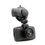 Автомобильный видеорегистратор HD PRO отзывы