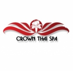 Crown Thai Spa отзывы