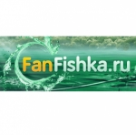 Fanfishka.ru интернет-магазин отзывы