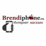 Интернет-магазин brendiphone.ru отзывы