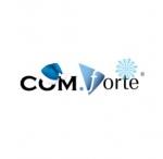 Интернет-магазин Comforte.ru отзывы