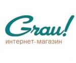 Интернет-магазине Grau отзывы