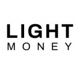 "Ломбард ""Light Money"" отзывы"