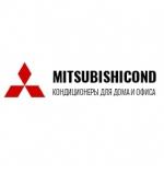 MitsubishiCond.ru интернет-магазин отзывы