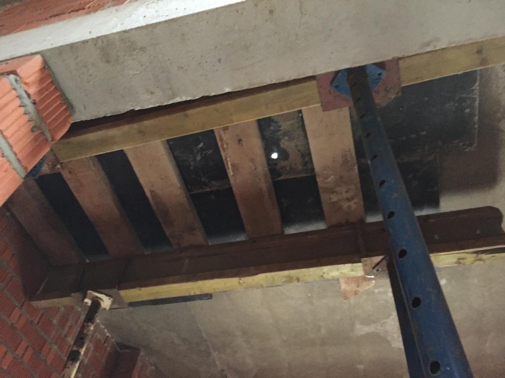 Не рекомендую строить свой дом с ООО СтройДомТраст - После размещения заявки на строительство одноэтажного кирпичного дома