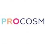 PRO COSM интернет-магазин отзывы