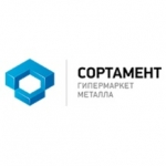 sortmet.ru гипермаркет металла отзывы