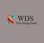 WDS отзывы