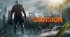 Tom Clancy's The Division отзывы